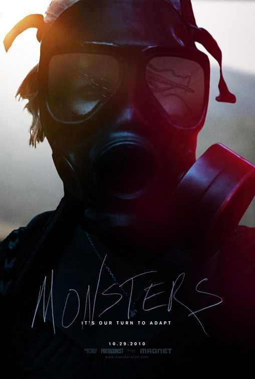 monsters_movie_poster_01