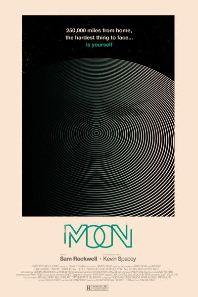 moon-movie-poster-olly-moss-mondo-01