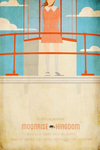 moonrise-kingdom-alternate-poster-3
