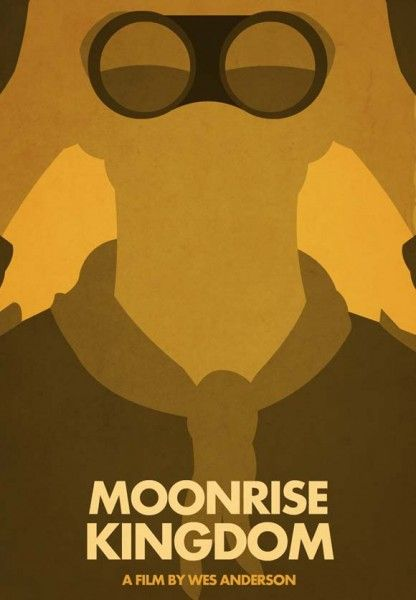 moonrise-kingdom-binoculars-poster