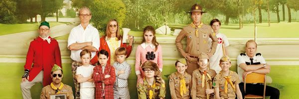 moonrise-kingdom-international-poster-slice