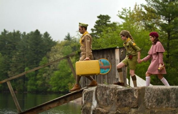 moonrise-kingdom-jason-schwartzman-image