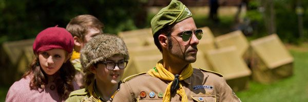moonrise-kingdom-jason-schwartzman-slice