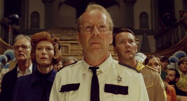 moonrise-kingdom-movie-image-bruce-willis