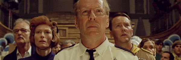 featurette-moonrise-kingdom-movie-image-bruce-willis-slice