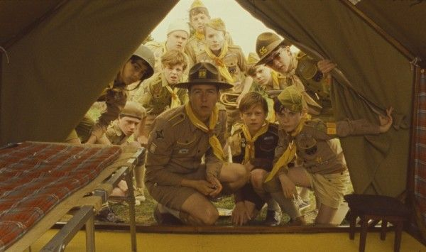 moonrise-kingdom-movie-image-edward-norton