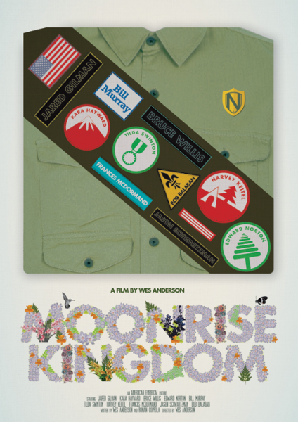 moonrise-kingdom-scout-poster