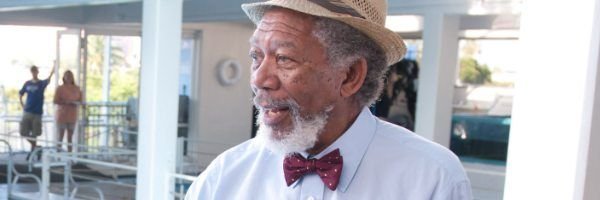 morgan-freeman-dolphin-tale-slice