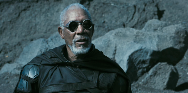 morgan-freeman-oblivion