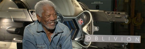 morgan-freeman-oblivion-interview-slice