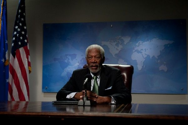 morgan-freeman-olympus-has-fallen