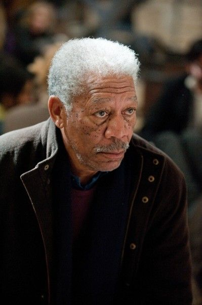 morgan-freeman-the-dark-knight-rises