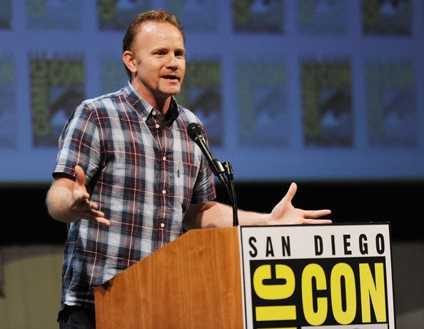 morgan-spurlock-comic-con-image