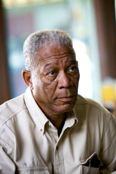morgan_freeman_feast_of_love_movie_image