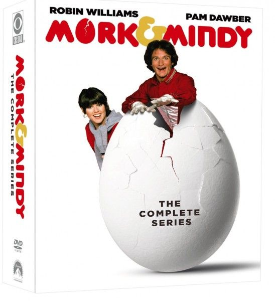 mork-and-mindy-dvd-box