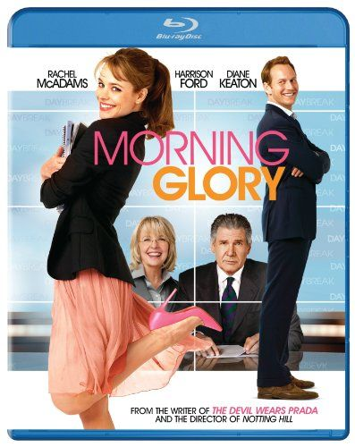 morning-glory-blu-ray-cover-image