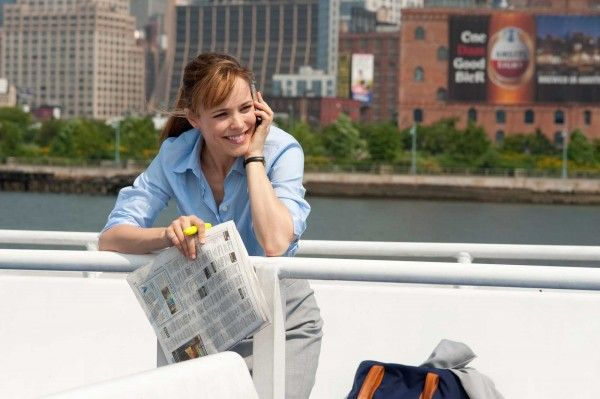 morning_glory_movie_image_rachel_mcadams_01