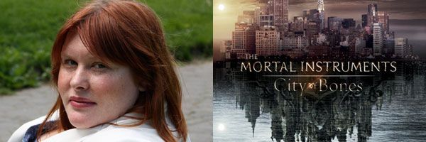 mortal-instruments-city-of-bones-cassandra-clare-slice
