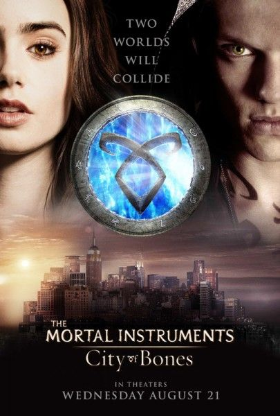 mortal-instruments-city-of-bones-poster