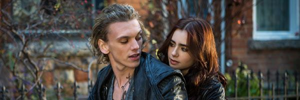 the-mortal-instruments-tv-show