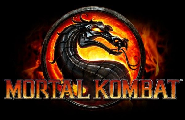 mortal-kombat-movie-filming-details