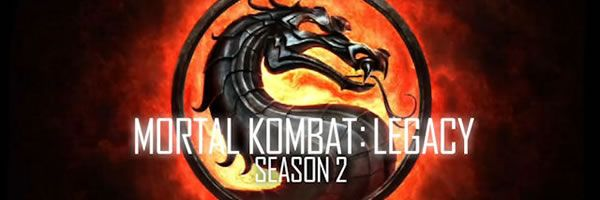 mortal-kombat-legacy-season-2-slice