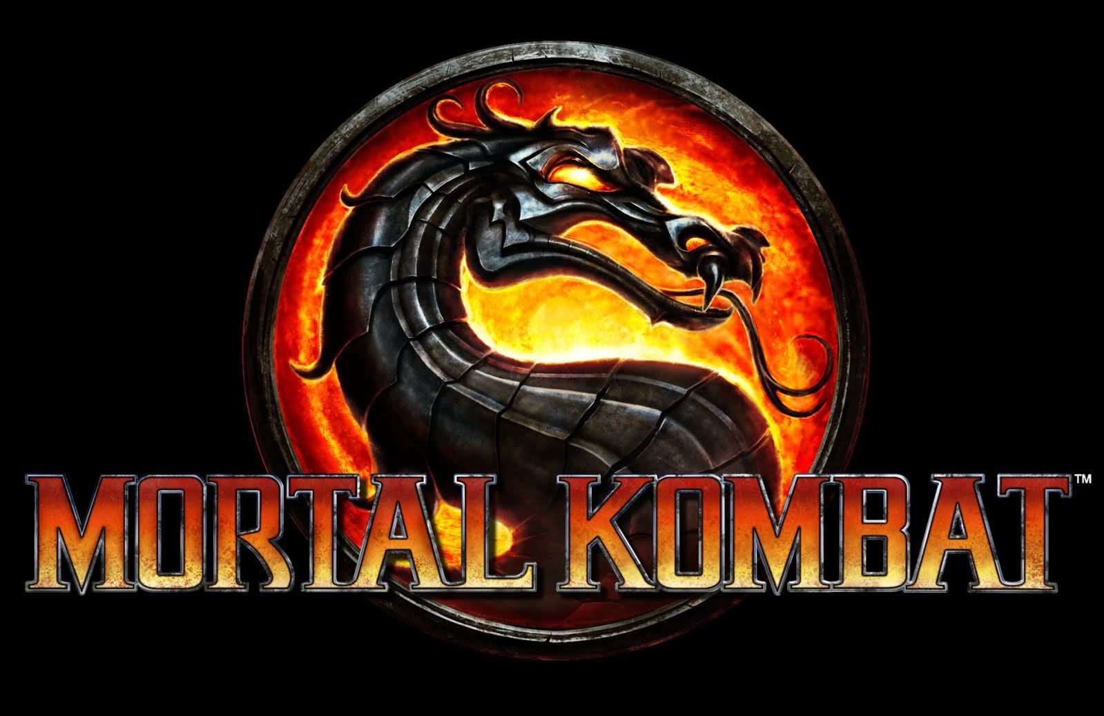Image result for mortal kombat movie