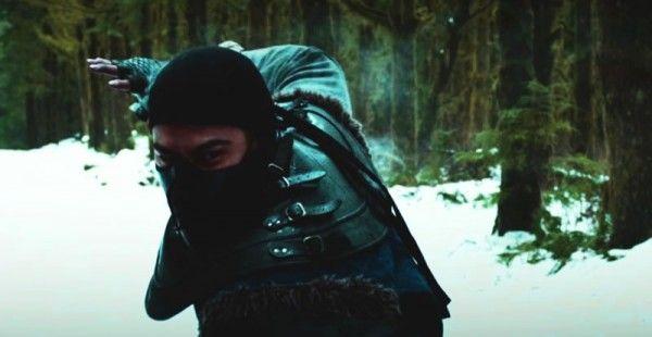 Mortal-Kombat-Rebirth-image