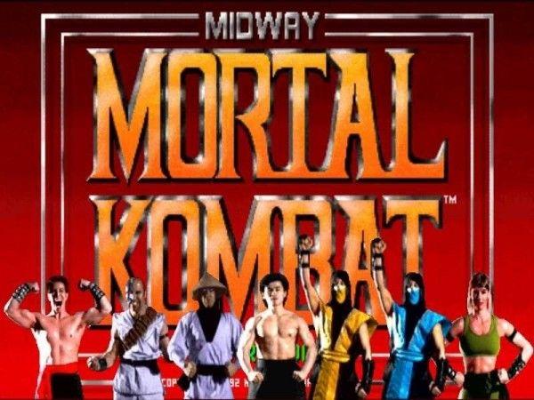 mortal_kombat_original_characters