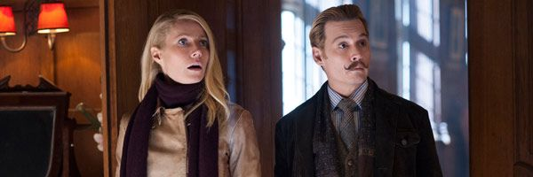 mortdecai-gywneth-paltrow-johnny-depp-review
