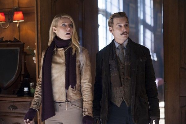mortdecai-johnny-depp-gwyneth-paltrow
