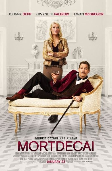 mortdecai-movie poster