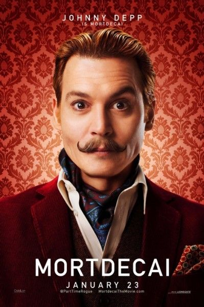 mortdecai-poster-johnny-depp
