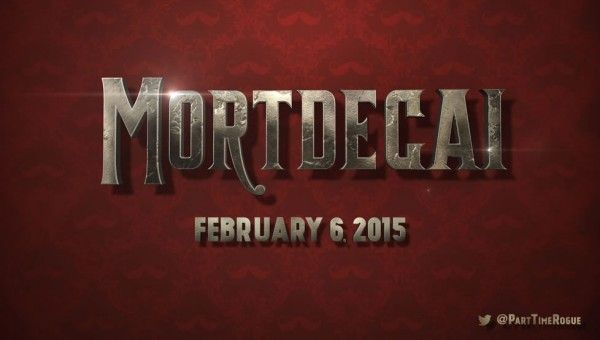 mortdecai-title-treatment