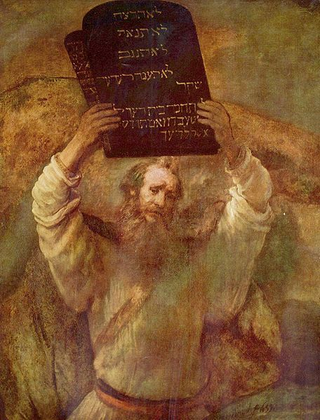 moses-rembrandt-painting