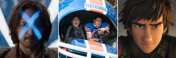 most-anticipated-x-men-22-jump-street-slice