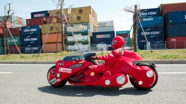 motorcycle-akira