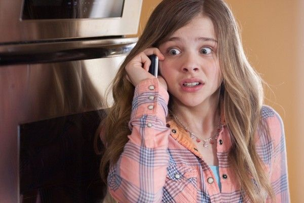 movie-43-chloe-moretz.