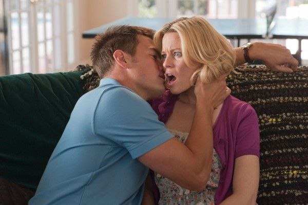 movie-43-elizabeth-banks-josh-duhamel