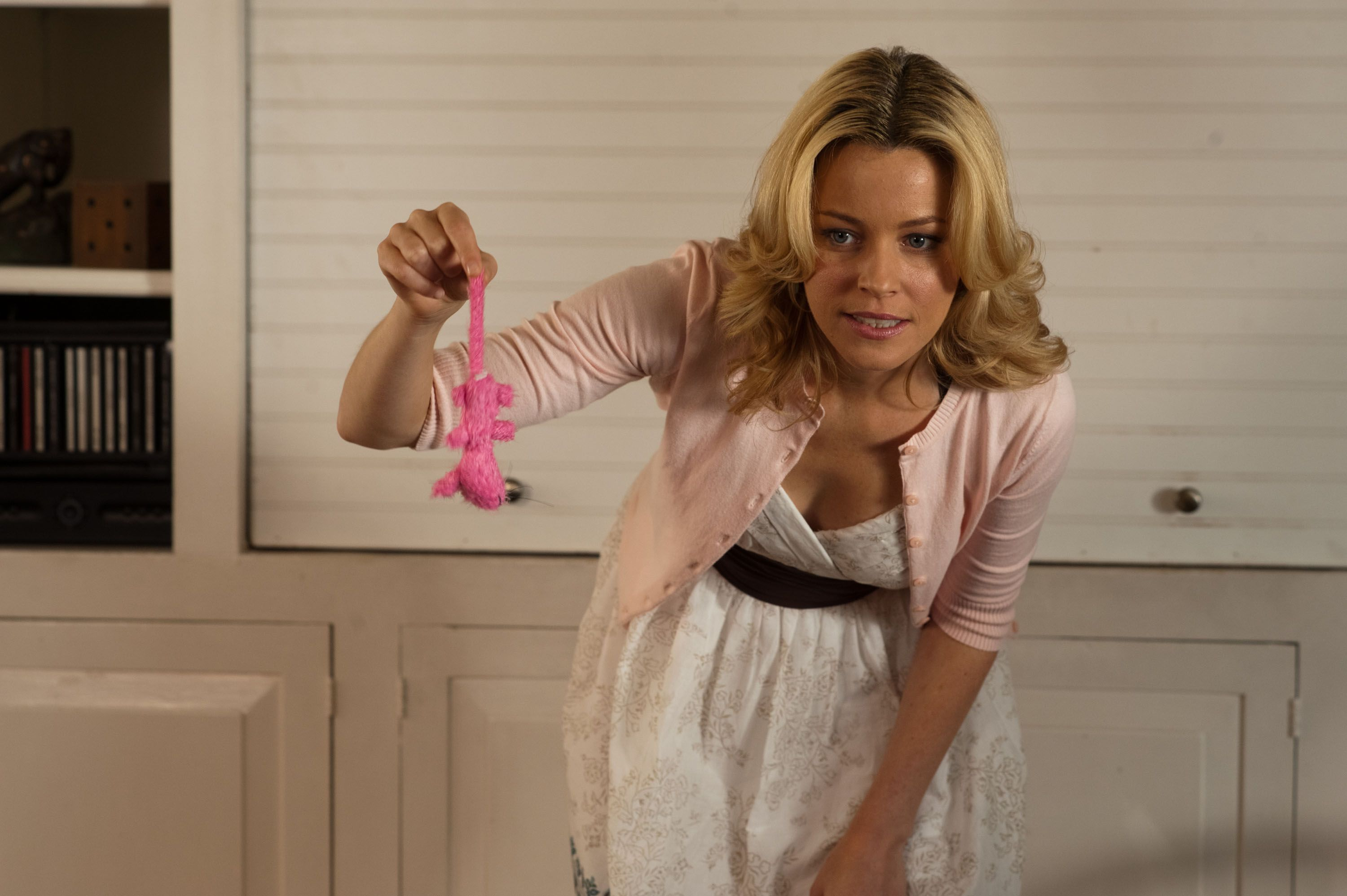 elizabeth banks movies - photo #3