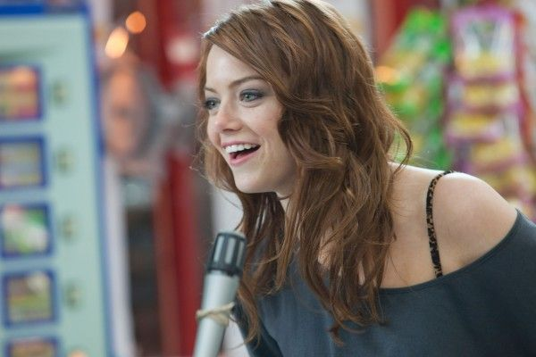 movie-43-emma-stone