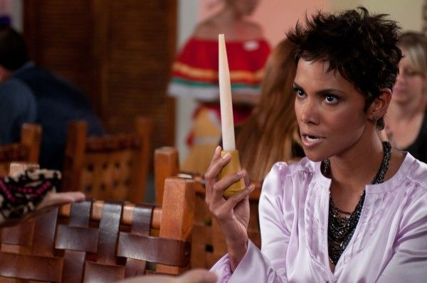 movie-43-halle-berry