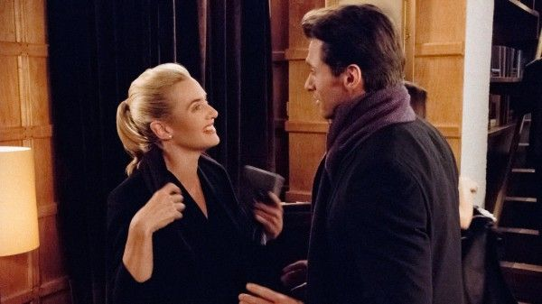 movie-43-kate-winslet-hugh-jackman
