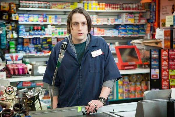 movie-43-kieran-culkin