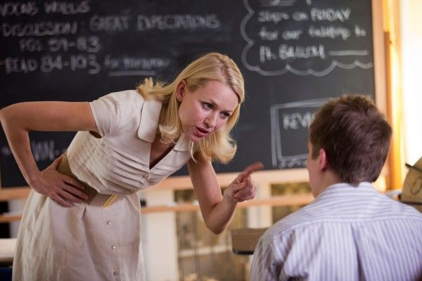 movie-43-naomi-watts