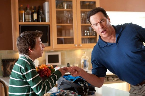 movie-43-patrick-warburton