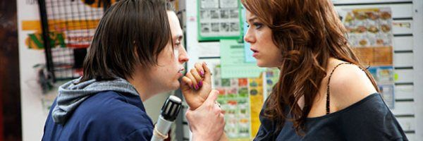 movie 43 emma stone kieran culkin