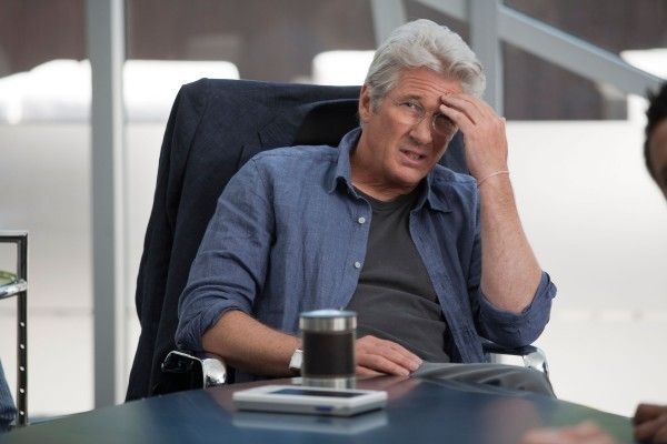 movie-43-richard-gere