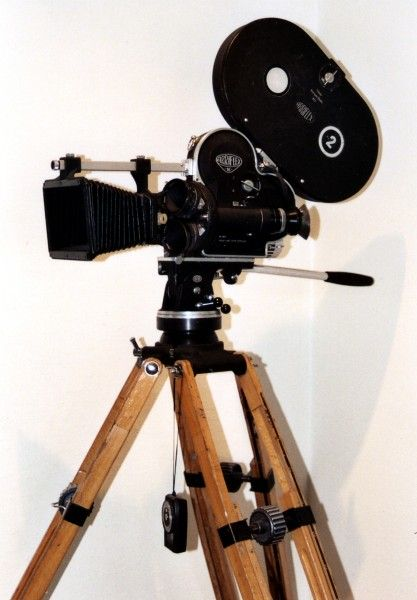 movie-film-camera-arri-01