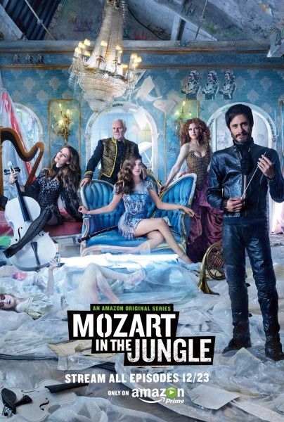 mozart-in-the-jungle-poster-amazon